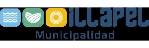 Municipalidad de Illapel Logo